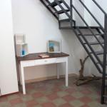 Studio / Guardaroba